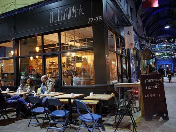 11 best london cafes images on pinterest london cafe drink and 11 best london cafes images on pinterest london cafe drink and brixton malvernweather Gallery