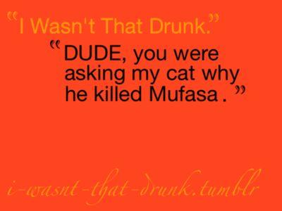I Wasnt That Drunk Funny Pinterest Posts