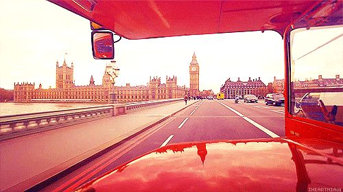 16 Things Londoners Want Tourists To Know  Sack off the London tour buses. Instead get the 159 bus from Lambeth North station. It goes past the Houses of Parliament and Westminster Abbey and up Horse Guards Parade to Oxford Circus. Then get the 10 towards Hammersmith from Oxford Circus which goes up Oxford Street past Selfridges, then Marble Arch, Hyde Park Corner, Knightsbridge and specifically Harrods and Harvey Nichols. Rides are under £2 with a card or Oyster.
