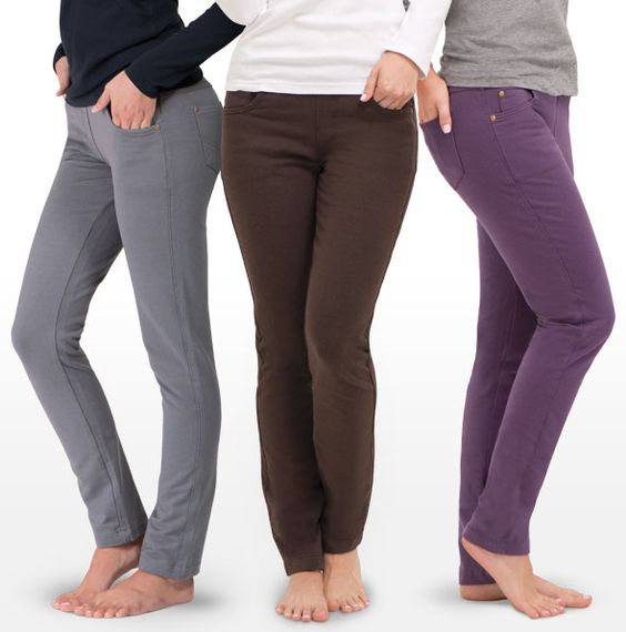 Official Site of PajamaJeans® | Pajamas you live in, Jeans you sleep in® | PajamaJeans