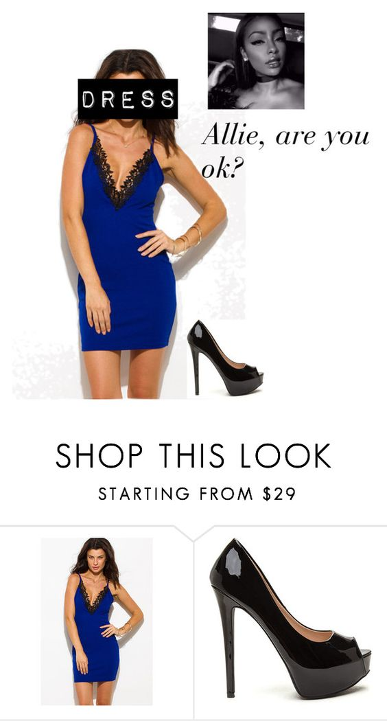 """""""💎Ray Stone💎 Supporting Gail Kim and Jade"""" by lsd-and-halloweencandy ❤ liked on Polyvore"""