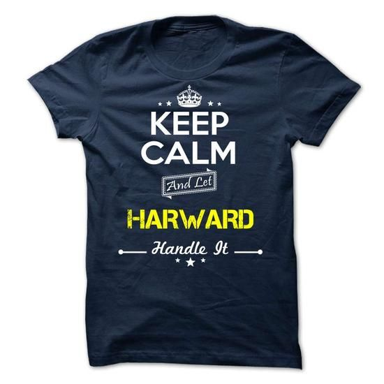 HARWARD -Keep calm - #shirt dress #tshirt style.  HARWARD -Keep calm, swag hoodie,chunky sweater. FASTER =>...