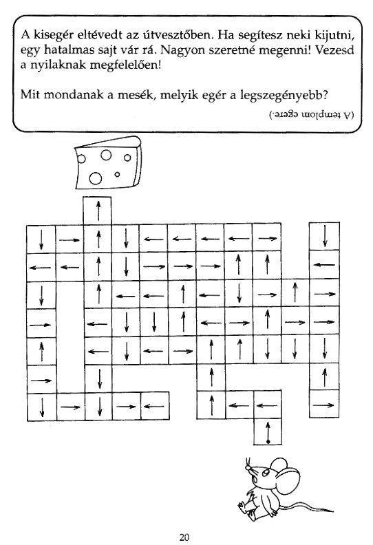 Album Arsivi Okul Oncesi Yaslar Icin Montessori Yontemi