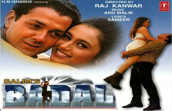 RX 100 (2019) Full Hindi Movie | Kartikeya | South Indian ...