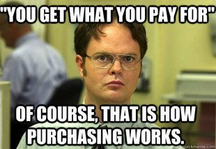 truths by Dwight