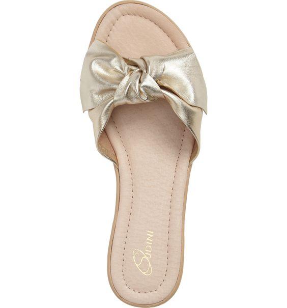 Top Fashion Shoes