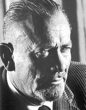 John_Steinbeck_1962