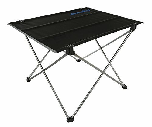 Camping Kitchen Tables That Fold Up Portable Folding Picnic