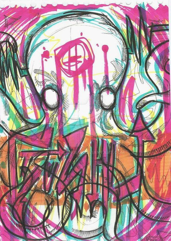 Tag#3.cthulhu by Doc-Cthulu on DeviantArt