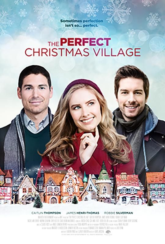 Christmas Perfection 2018 Comedy Drama Romance 26 October 2018 Christmas Movies Hallmark Christmas Movies Xmas Movies