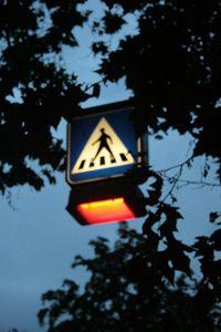 Verkehrsrecht – oft eine brisante Angelegenheit