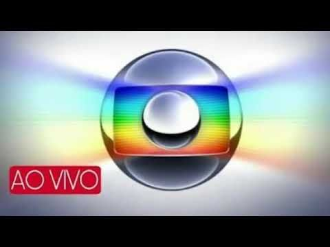 Assistir Tv Globo Online Gratis Rede Globo Ao Vivo Online Gratis