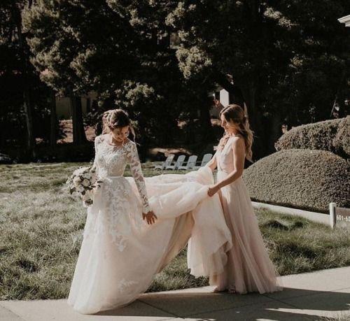 Wedding Dress Pic Wedding Dresses Pics Colored Wedding Dresses Seersucker Wedding Colorful Dresses