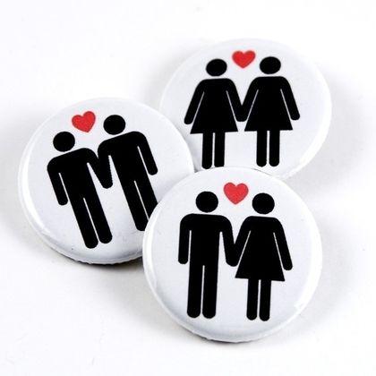 Αποτέλεσμα εικόνας για gay straight lesbian