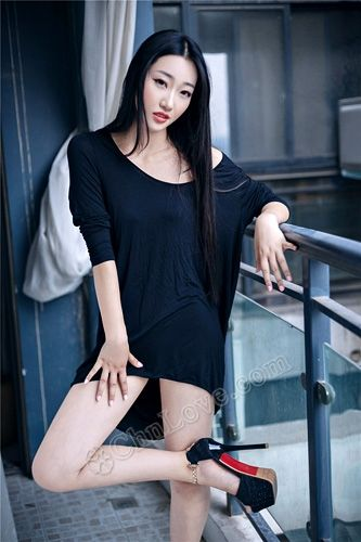 single men in chinese camp Find women seeking men listings looking for casual encounters on oodle  women seeking men looking for casual encounters (1  single woman with a heart.