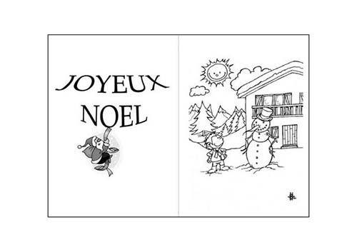 14 Aimable Coloriage Carte Joyeux Noel Images Carte Joyeux Noel Cartes De Noel Gratuites Images Joyeux Noel