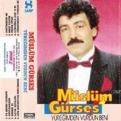 Muslum Gurses Gun Dogmuyor Pencereme Mp3 Indir Muslumgurses Gundogmuyorpencereme Yeni Muzik Muzik Sarkilar