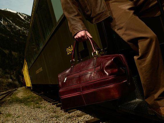 maletin-maleta-bolso-24-horas-findesemana-hombre-01
