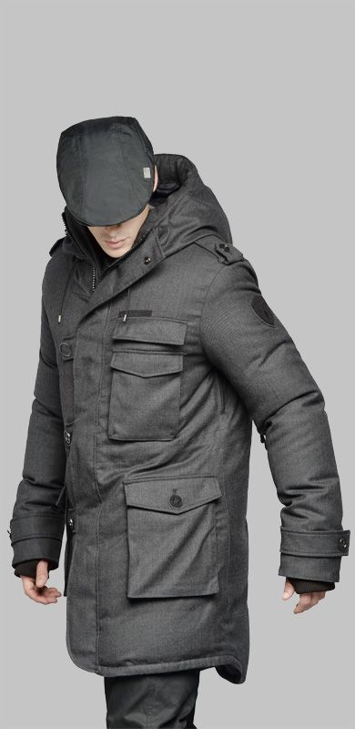 Nobis The Shelby - Men's Extreme Parka also repin & like please. Check out Noelito Flow #music. Noel. Thank you  http://www.twitter.com/noelitoflow http://www.instagram.com/rockstarking http://www.facebook.com/thisisflow