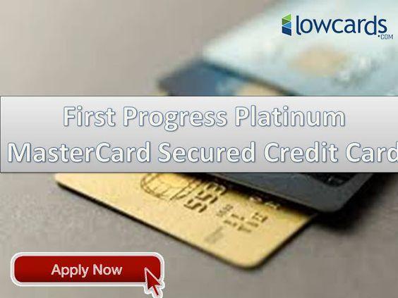 Guaranteed Approval Cards Bad Credit No Credit O K Instant Approval Credit Cards Bad Credit Business Credit Cards