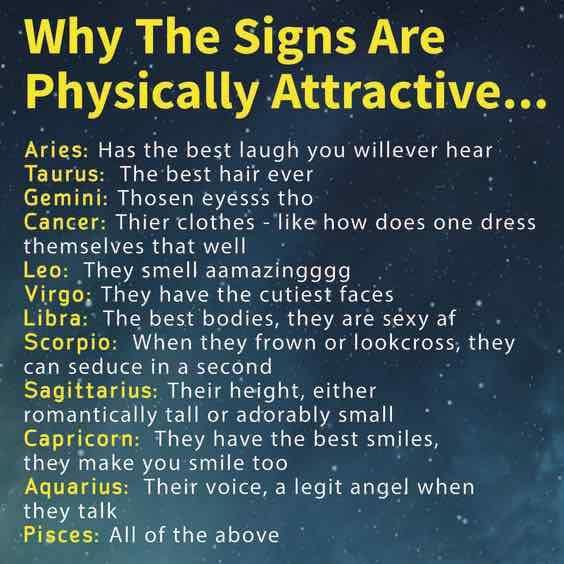 Horoscope Memes Quotes Zodiac Star Signs Zodiac Signs Zodiac Signs Leo