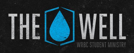 http://waterlooroad.org/ministry/students/