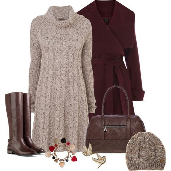 """""""Sin título #734"""" by loveisforgirls on Polyvore"""