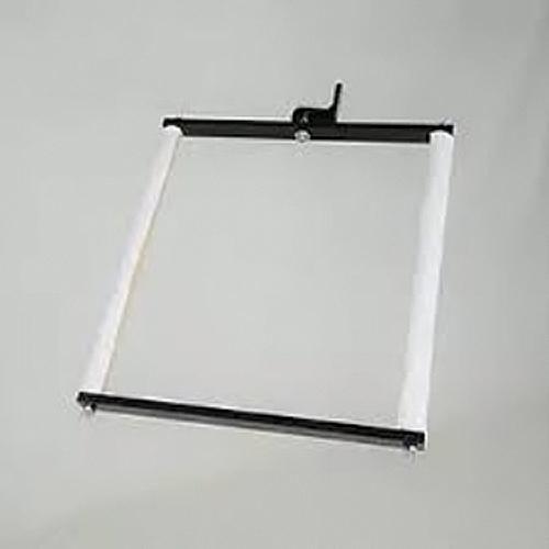 Needlework System 4 Belt Scroll Frame Needlepoint Com In 2021 Brass Tacks Needlework Frame