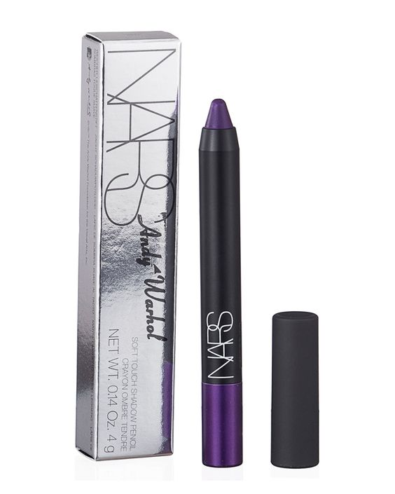 NARS Trash Soft Touch Shadow Pencil is on Rue. Shop it now.