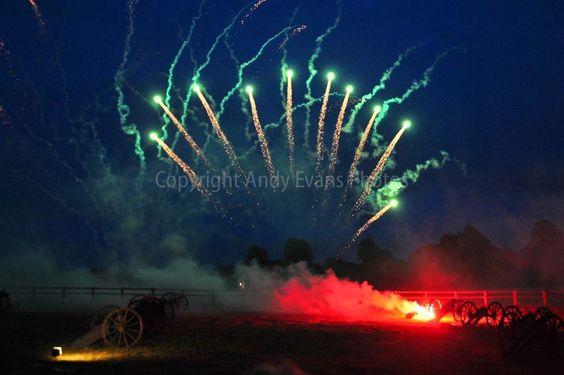 Battle Proms fireworks Blenheim Palace Oxfordshire photo picture poster print #battleproms #photography #picoftheday #art