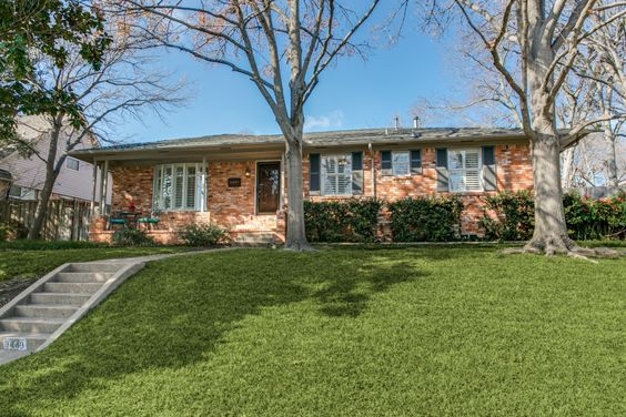 9449 Highedge Dr., Dallas, TX, 75238 | Shoot2Sell