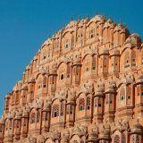 Palacio-de-los-Vientos-en-Jaipur