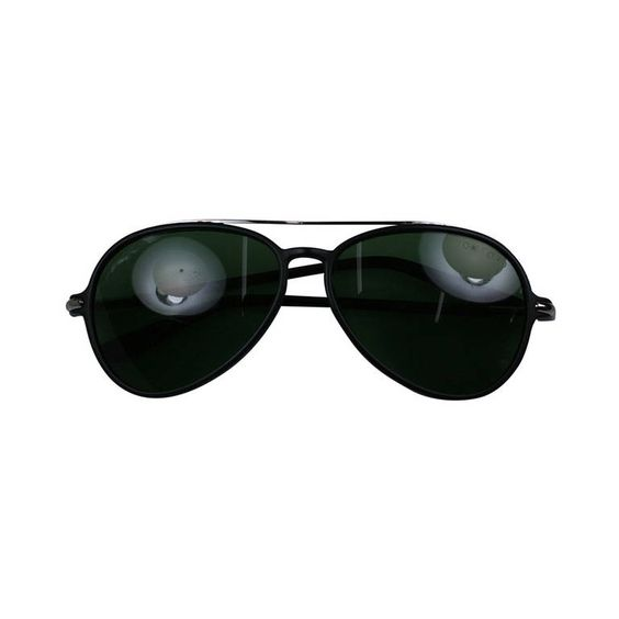 Tom Ford Aviators | From a collection of rare vintage sunglasses at https://www.1stdibs.com/fashion/accessories/sunglasses/