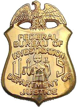 the role of fbi in the united states department of justice Fbi federal bureau of investigation terrorism what we investigate  protecting the united states from terrorist attacks is the fbi's number one priority  us department of justice.