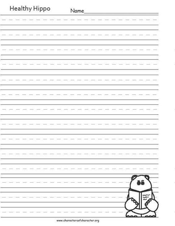 Number Names Worksheets : letter t writing practice ~ Free ...
