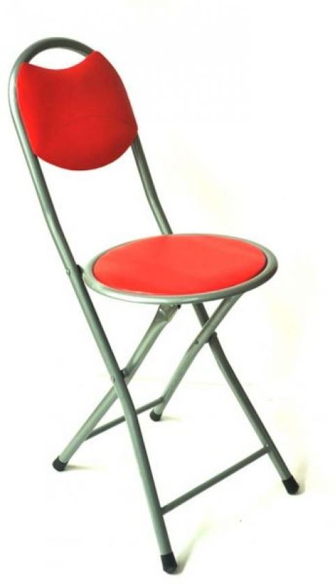 كرسى الصلاة المطور لكبار السن Foldable Chairs Chair Green Chair