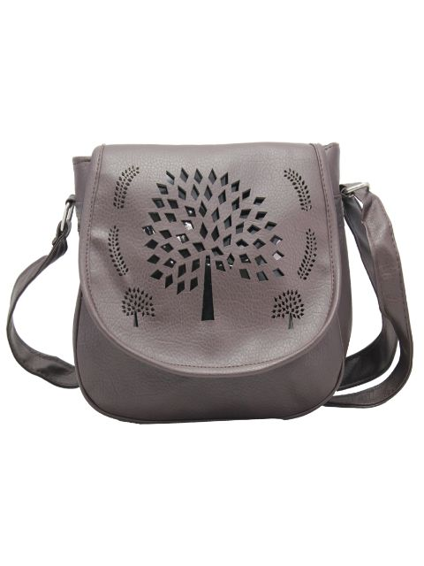 Cheap sling bags online india – New trendy bags models photo blog