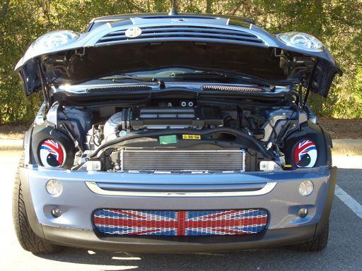 Coopers Mini Car >> Eye Decal for Mini Cooper | MINI COOPERS | Pinterest | Mini coopers, Eyes and Decals
