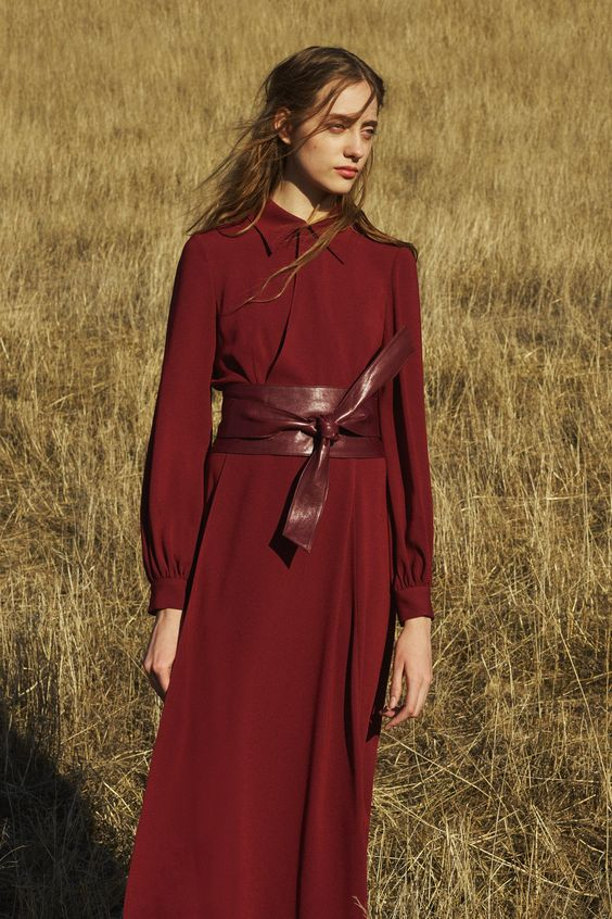 Co Pre-Fall 2017 Collection Photos - Vogue: