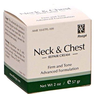 AsWeChange Neck And Chest Cream - For Sale Check more at http://shipperscentral.com/wp/product/aswechange-neck-and-chest-cream-for-sale/