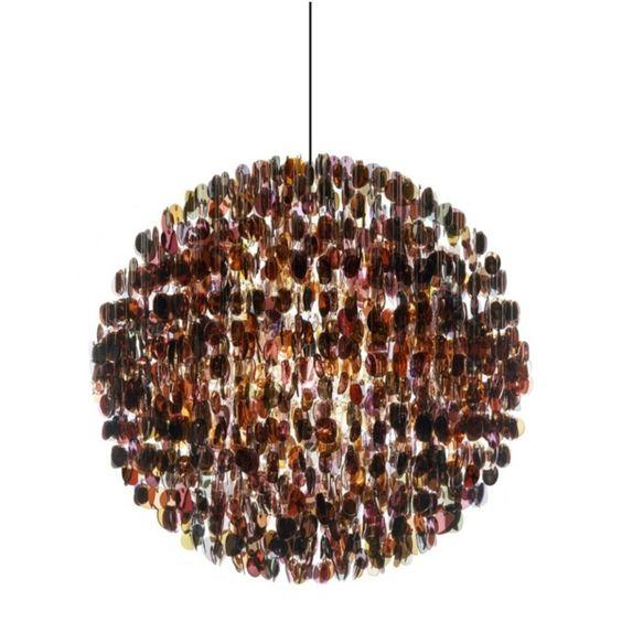 designer leuchter kronleuchter stuard haygarth