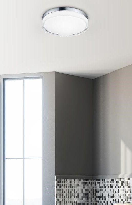 Helestra Tana Ein Minimalistisches Und Zugleich Edles Design