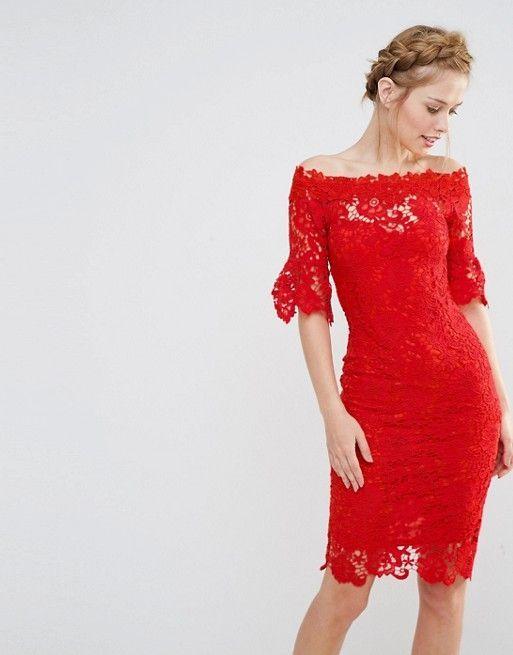 40 Wedding Guest Dresses Under 100 Crochet Midi Dress Crochet Dress Maxi Dress Prom