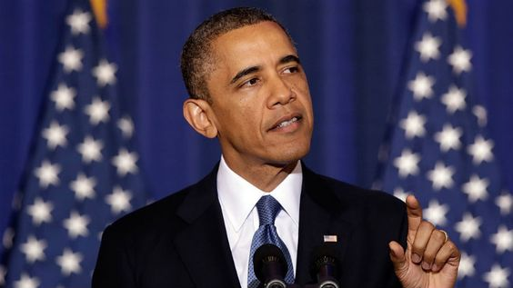 Obama Shells Out Huge Amounts Of Taxpayer Money For Lavish Africa Leaders Summit Gala....Aug 2014