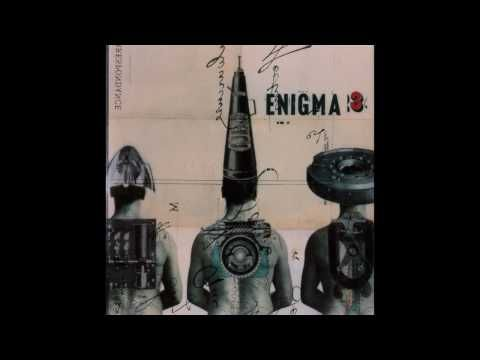 Enigma Beyond The Invisible Youtube Enigma Music Is Life I