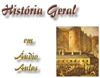 http://www.mpsnet.net/loja/index.asp?loja=1&link=VerProduto&Produto=204