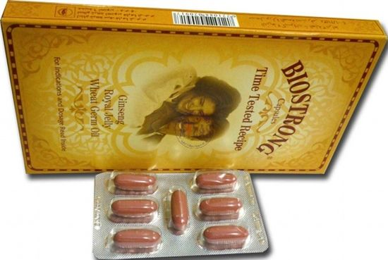 Pin On أدوية وعلاجات