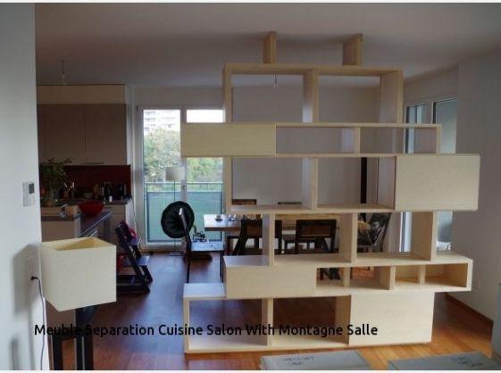 20 Magnifique Images De Meuble Separation Salon Meuble De Separation Separation Salon Meuble Separation Piece