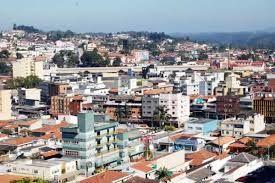 Desentupidora em Ribeirão Pires