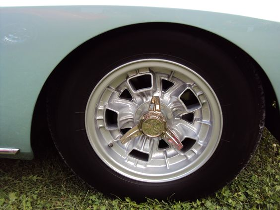 Lamborghini And Wheels On Pinterest
